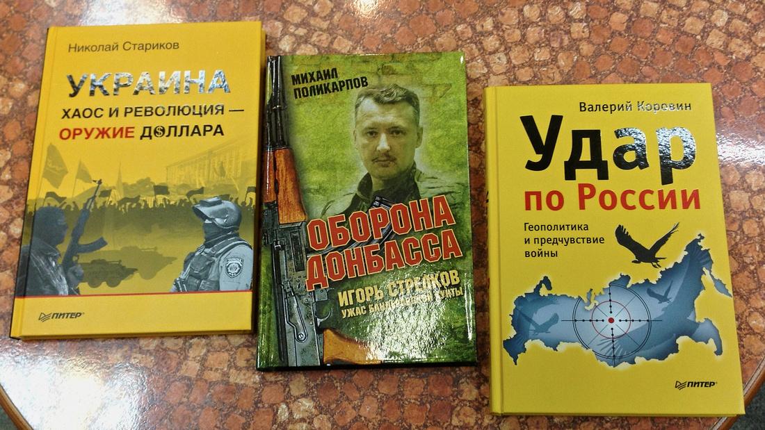 Nejprodávnější knížky